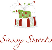 Sassy sweets holiday cv