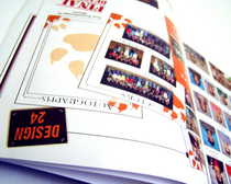 Yearbook8 cv