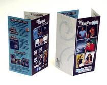 Brochure2 cv
