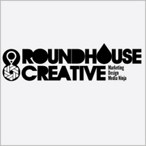 Roundhousejpg cv