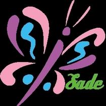 Logo for me cv
