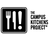 Ckp main logo cv