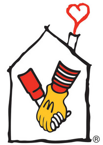 Rmhc logo no text cv