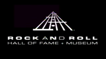 Rock hall logo cv