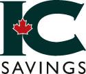 Ic logo cv