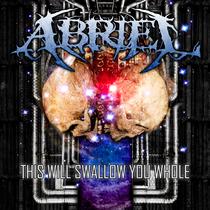 Abrieltwsyw cv
