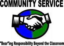 Communityservicelogo cv