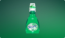 Scope mouthwash original mint recall information cv