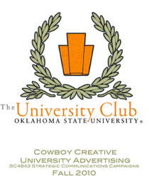 Uc cover cv