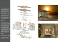 Sample of work 12 cv
