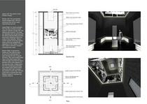Sample of work 14 cv