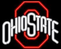 Ohio state cv