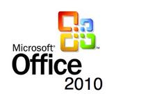Microsoft office 100706 02 cv
