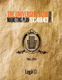 Plans book cover cv