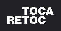 Logo blanc x negre cv