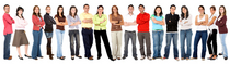 Shutterstock 32717098 cv