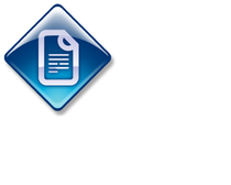 Document cv