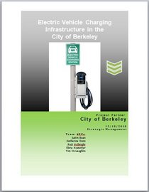 Berkeley ev cover cv