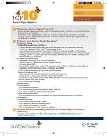 Digital cafe top 10 finalr3 page 1 cv