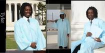 Tyler graduationl cv