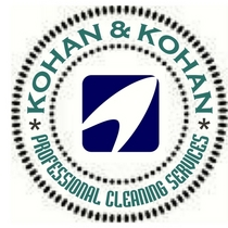 Logo round cv