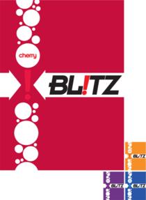 Blitz cv