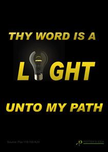 Light cv