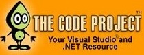 Codeprojectlogo cv