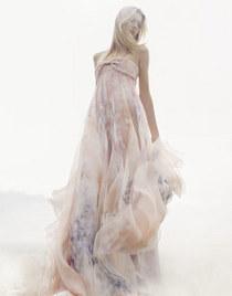 Texture flowing gown googleimage cv