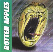 Rottenapples1 cv