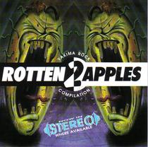 Rottenapples2 cv