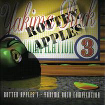 Rottenapples3 cv