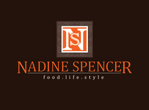 Nadinespencer cv