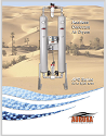 Desiccant dryer brochure thumbnail .825 cv