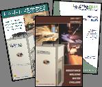 Chiller leaflets 3 .826 cv