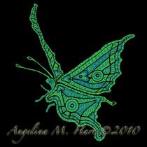 Butterflycpyrgt cv