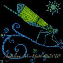 Dragonflycpyrgt cv