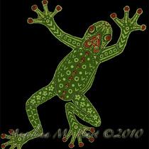 Frogcpyrgt cv