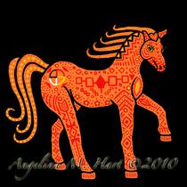 Horsecpyrgt cv