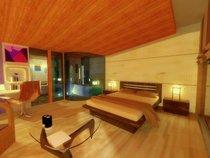 Interior titulo 5 cv