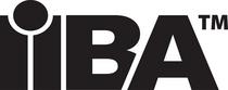 Iiba logo tm 1 07 black cv