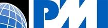 Pmi logo cv