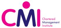 Cmi logo cv