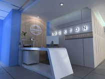 Lockston interior cv