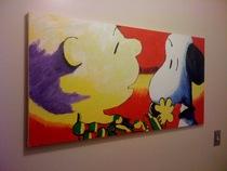 Paint12 cv