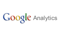 Google analytics logo1 400x250 cv