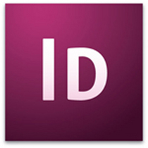 Mds graphicsblog indesign logo cv