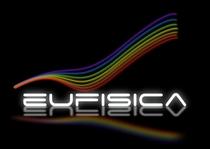 Eufisica1 cv