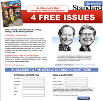 Weeklystandard2 cv