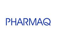 Pharmaq logosmall cv